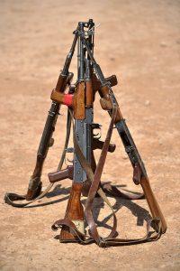 AK-47-keko