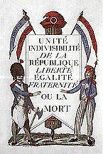 Liberté_Egalité_&_Fraternité