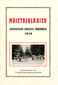 Muistojulkaisu_Valkeakoski