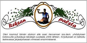 Reksan_palstan_alkupää_2