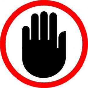 Seis-