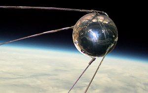 Sputnik_