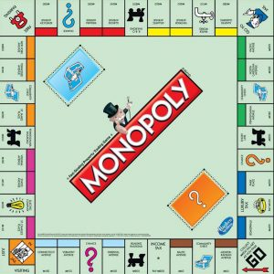 monopoli_peli