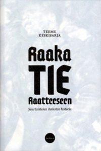 raaka_tie_Raatteeseen