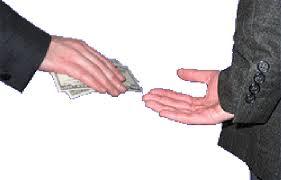 rahaa annetaan