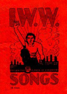 IWWn laulukirja