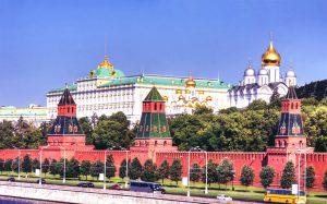 Kreml_2