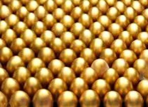 Kultamunat