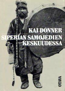 Siperian_samojedien_keskuudessa
