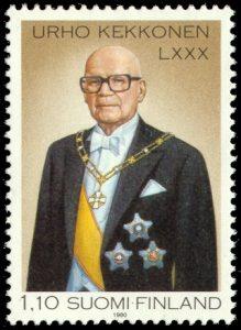 U-K-Kekkonen-1980