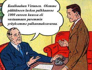 Virtanen-ja-pomo