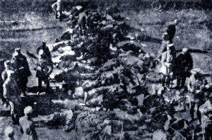 teloitukset vallien välissä 29.04.1918