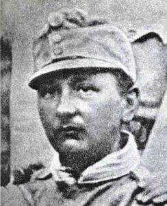 Hasek_jaroslav1915