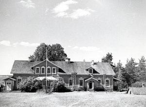 Pällilän-hovi.-Museovirasto.-Kuva-Kyösti-Anttila-1937.