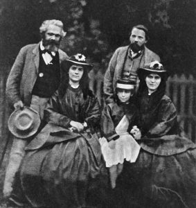 1860-marx-engels_