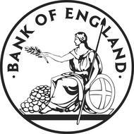 bank-of-england-logo